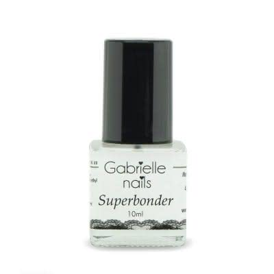 Superbonder Gabrielle Nails 10 ml