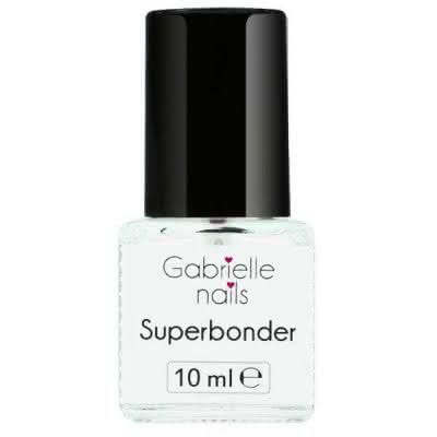 Superbonder - primer bezkwasowy Gabrielle Nails 10 ml
